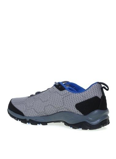 Columbia Columbia Gri Outdoor Ayakkabısı Gri